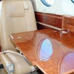 King Air 10