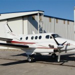 King Air 1