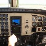 King Air 6