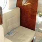 King Air 7
