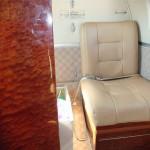 King Air 8