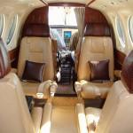 King Air 9