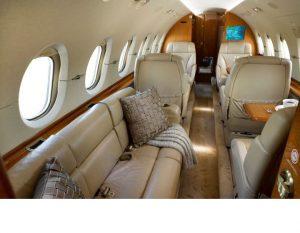 cabin-forward-2