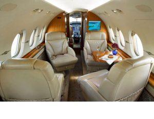 cabin-forward-3